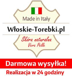 Włoskie-Torebki.pl